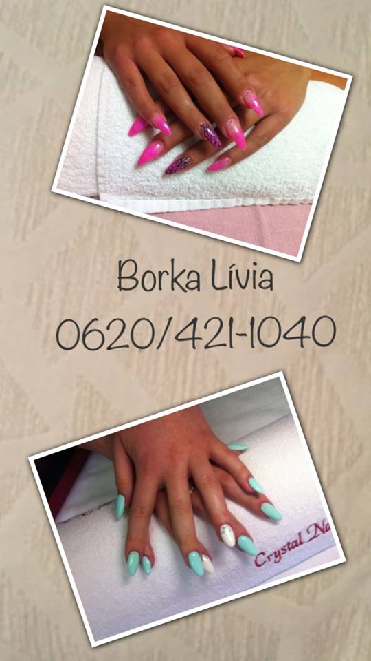 12647410_1174804829215050_5454349782942426245_n