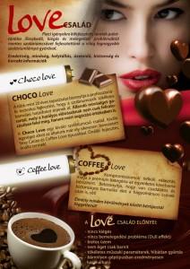 coffeeloveszlariumcso